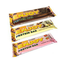 Enjoy Protein Bar (1 x 85 g)