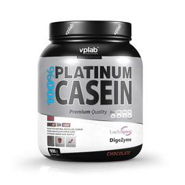 100% Platinum Casein (908 g)