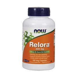Relora 300 mg (120 veg caps)