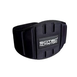 Fitness Belt (S, M, L, XL, XXL)