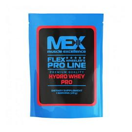 Hydro Whey Pro (29,7-31,2 g)