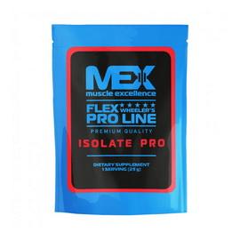 Isolate Pro (29 g)
