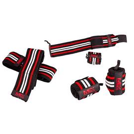 Кистевые бинты Pro Wrist Wraps