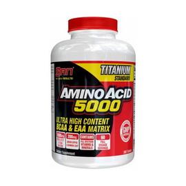Amino Acid 5000 (300 tabs)