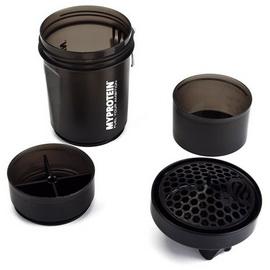 MyProtein SmartShake Original Black (600 ml)