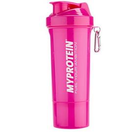 MyProtein SmartShake Slim Pink (500 ml)