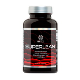 SuperLean (60 caps)