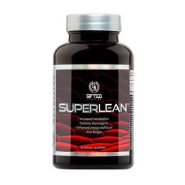 SuperLean (60 caps)