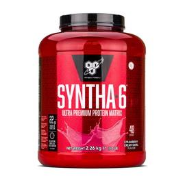 Syntha-6 EU (2,27 kg)