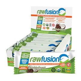 RawFusion Bar (1 x 70 g)