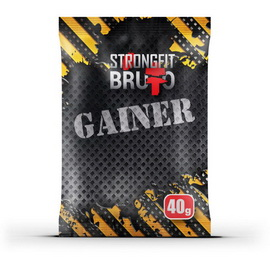 Gainer Power Pro (40 g)