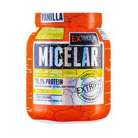 Micelar Night Protein 80 (1 kg)
