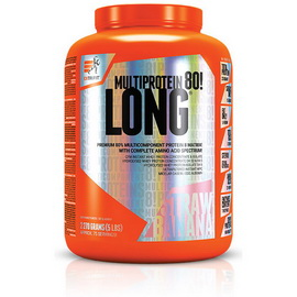 Long 80 Multiprotein (2,27 kg)