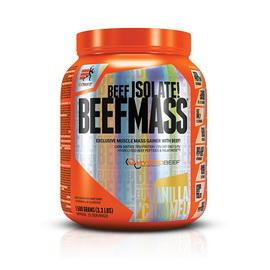 BeefMass (1,5 kg)