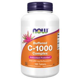C-1000 Complex (180 tabs)