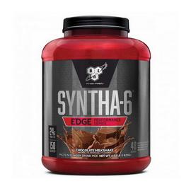 Syntha-6 Edge (1,7 kg)