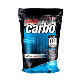 Crea Carbo (1 kg)