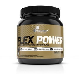 Flex Power (360 g)