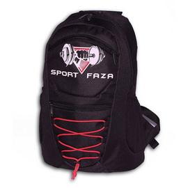 Рюкзак SportFaza