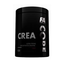Crea Core Unflavored (350 g)
