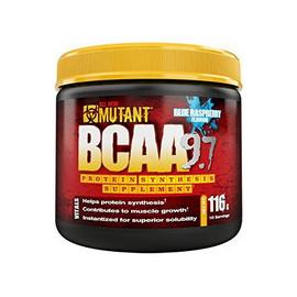 Mutant BCAA 9.7 (116 g)