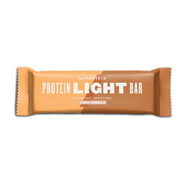 Protein Light Bar (1 x 65 g)