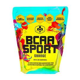 BCAA Sport (300 g)