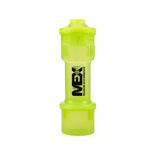 Multishaker Lime (500 ml)