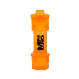 Multishaker Orange (500 ml)