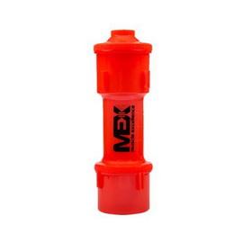 Multishaker Red (500 ml)