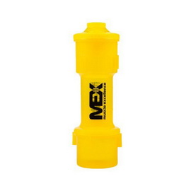 Multishaker Yellow (500 ml)