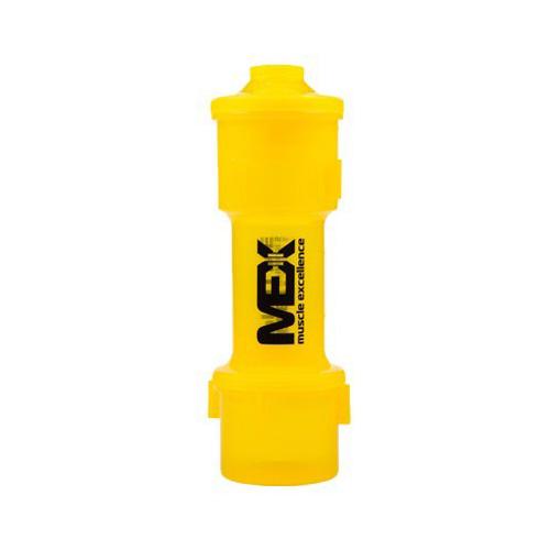Multishaker Yellow (500 ml)