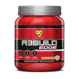 R3Build Edge (475 g)