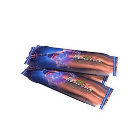 Femine Bar Blue Curacao (1 x 60 g)