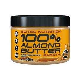 100% Almond Butter (500 g)