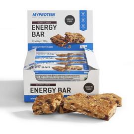Energy Bar (1 x 60 g)