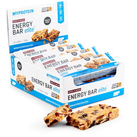 Energy Bar Elite (1 x 60 g)
