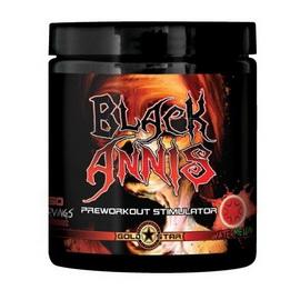 Black Annis EPH Series (300 g)