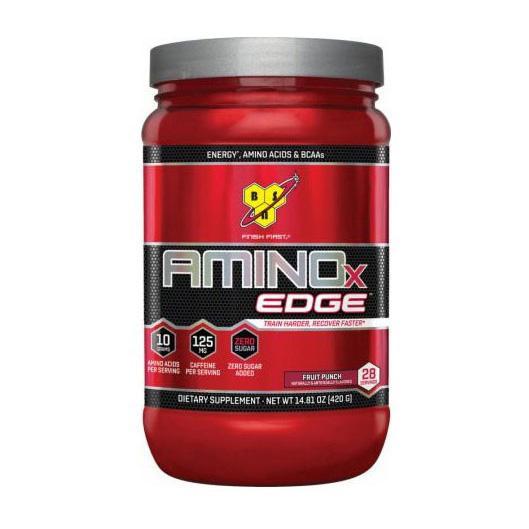 Amino X Edge (420 g)