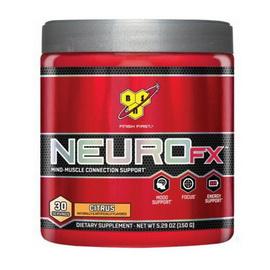 Neuro FX (150 g)