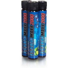 L-Carni Maxx Liquid 2000 (1 x 25 ml)