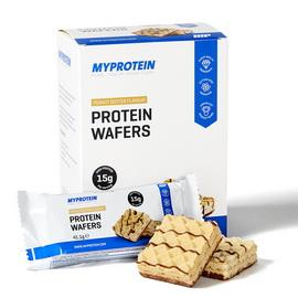 Protein Wafers (1 х 40 g)