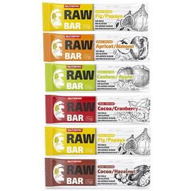 Raw Bar (1 x 50 g)