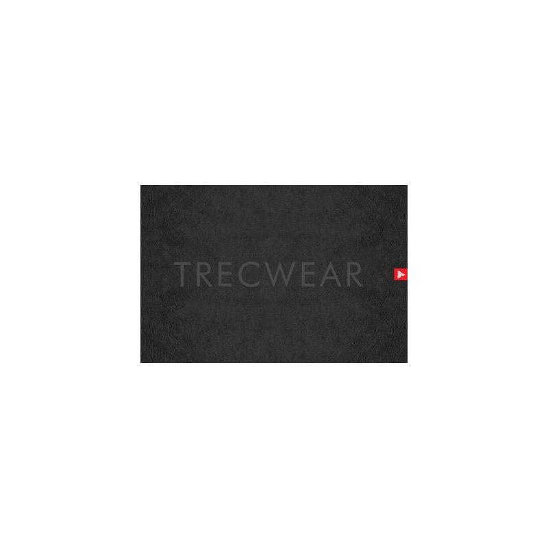 Полотенце Trec Nutrition Black (50 x 70 см)