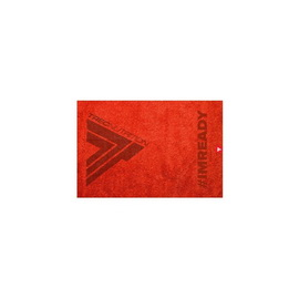 Полотенце Trec Nutrition Red (50 x 70 см)