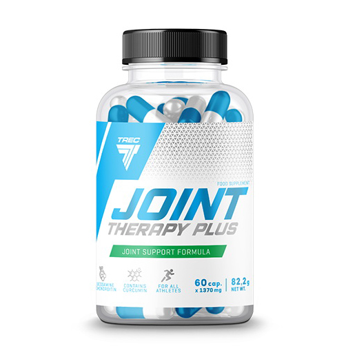 Joint Therapy Plus (120 caps)