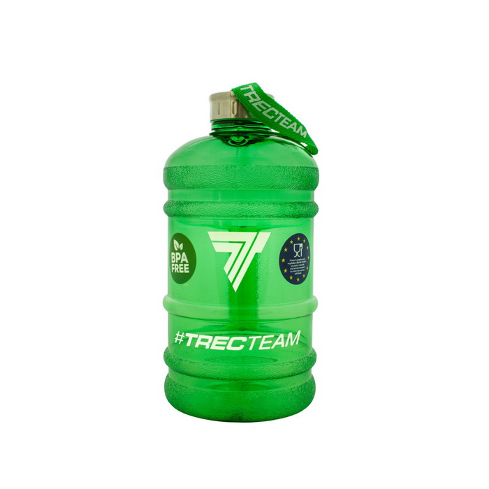 Бутылка Hydrator Green (2,2 l)