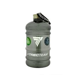 Бутылка Hydrator Black (2,2 l)