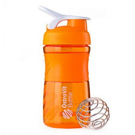 OstroVit Bottle Orange (500 ml)