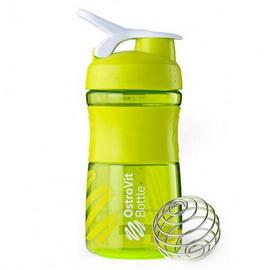 OstroVit Bottle Green (500 ml)